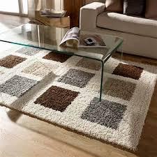 tapis cuisine original tapis pour cuisine o acheter tapis cuisine pas cher en ligne