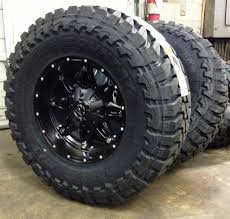 best black friday deals tires best 25 wheels and tires ideas on pinterest wheeling concave