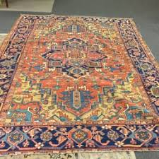 Oriental Rugs Washington Dc Mohsen Oriental Rugs U0026 Repair 13 Photos Rugs 2311 Westheimer