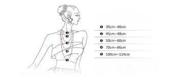Gold Cursive Name Necklace Imeety Custom Jewelry Necklace Silver Name Necklace Gold Plate