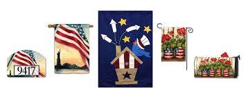 Custom 3x5 Flags The Flag U0026 Sign Place