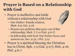 pet prayer effective prayer pray without ceasing 1 ths 5 17 be serious