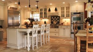 buy direct kitchen cabinets captivating spacious factory direct kitchen cabinets the gather