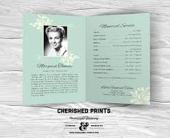 funeral booklet 21 funeral flyers psd indd ai funeral booklet az photos