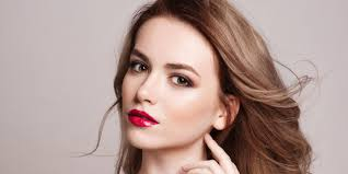fair complexion hazel eyes hair color how to find the perfect brunette hair color for your skin tone