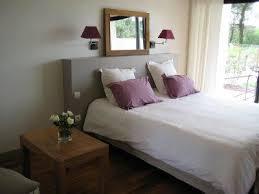 chambre d hote plouharnel chambre d hote villa é lann bed breakfast plouharnel