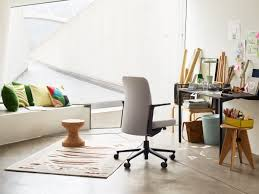 barber and osgerby u0027s pacific task chair will make you want go