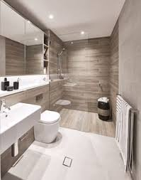 Modern Bathrooms Bathroom Inspiration The Do S And Don Ts Of Modern Bathroom