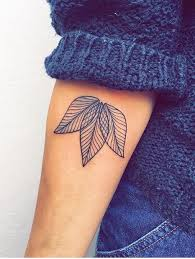minimalist tattoo bicep 499 best tattoos piercings images on pinterest tattoo ideas