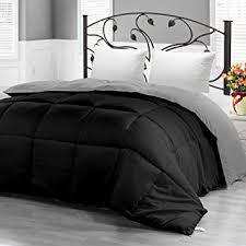 Walmart Goose Down Comforter Grey Down Comforter U2013 Massagroup Co