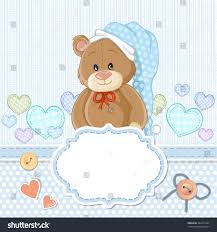 baby shower teddy bears image collections baby shower ideas