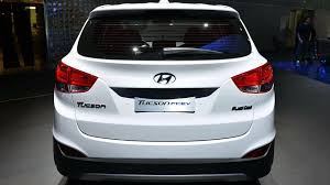 hyundai tucson 2014 price 2015 model hyundai tucson new cars youtube