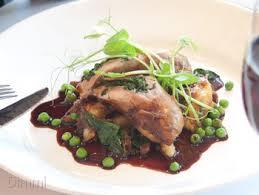 bac pro cuisine lyon cafe lyon restaurant lindfield menus reviews bookings dimmi