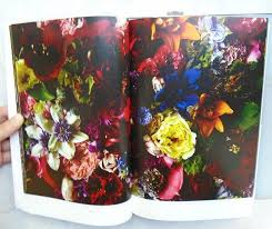 flower encyclopedia encyclopedia of flowers ii shunsuke shiinoki