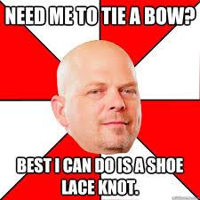 Meme Tie - meme tie 28 images bow ties are cool meme me gusta face meme