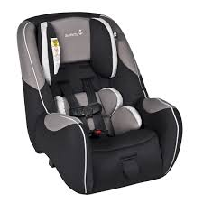 Comfortable Convertible Car Seat Safety 1st Guide 65 Convertible Car Seat Top Shot Convertible