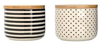 decorative canisters kitchen jar kitchen canisters or container decorative kitchen