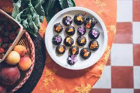 cours de cuisine vaucluse un week end en provence en 2cv pour voir la lavande en fleur
