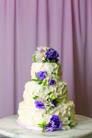 wedding cake no fondant 21 magnolia bakery wedding cakes that look so delicious no