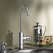Water Filter Faucet Stainless Steel Luxurious Water Filter Dispenser Faucets