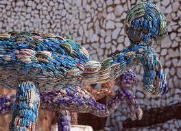 108 best nek chand u0027s rock garden india chandigarh images on