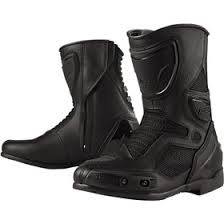 women s street motorcycle boots street bike boots largest and the most wonderful bike
