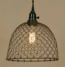 linear pendant lighting good wire pendant lights 92 on linear pendant light with wire
