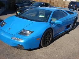 Lamborghini Gallardo Blue - lamborghini gallardo blue wallpaper 2560x1600 15232