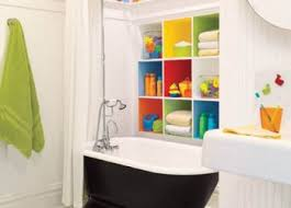 bathroom ideas for boy and winning boys bathroom ideas astounding decorating pictures tips