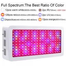 what color light do plants grow best in iyled online shopping new white light led diamonds light led