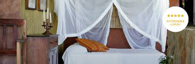 Mosquito Net Curtains by Mosquito Net Buy A Mosquito Net Online Fast Shipping