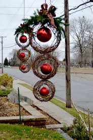 outdoor christmas decorations wholesale finest outdoor christmas decorations wholesale portrait home