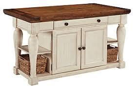 kitchen islands furniture marsilona kitchen island furniture homestore