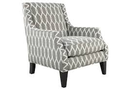 White Accent Chair Chairs Gray And White Accent Chairs Astounding Chair Aviator
