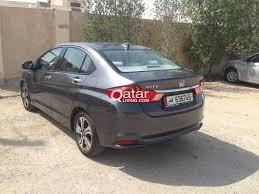 car models com honda city honda city 2014 model qatar living