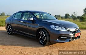 focos lexus honda accord honda accord hybrid first review 46 images 1594 words