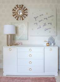 Bedroom Dresser Pulls Gold Dresser Pulls Foyer With White And Ring Transitional 1 Pull