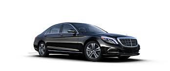 vip cars vip cars u2013 vip services