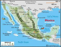 map cabo mexico map cabo mexico major tourist attractions maps