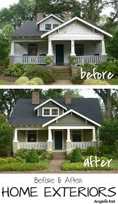 best 25 exterior house paint colors ideas on pinterest grey