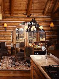 Practical Lighting Tips For Log Homes | practical lighting tips for log homes log home sconces import