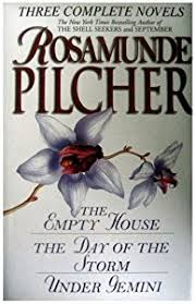 rosamunde pilcher books rosamunde pilcher books list of books by author rosamunde pilcher