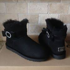 uggpure sale ugg swarovski clothing shoes accessories ebay