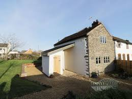 holiday cottages that allow 2 dogs sykes cottages