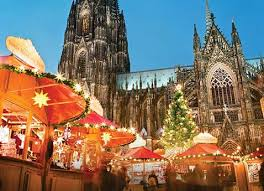 classic christmas markets 2018 europe river cruise uniworld christmas cruises with viking