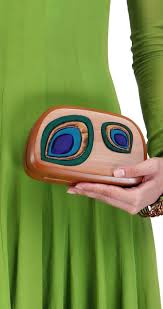 15 best wooden clutch images on pinterest bags backpacks and