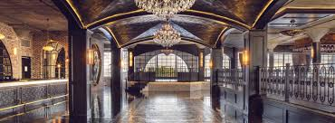 wedding venues ta 10 unique lgbt friendly wedding venues my houston