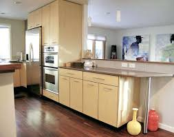 Replacing Kitchen Cabinet Doors And Drawer Fronts Replacement Kitchen Cupboard Doors And Drawer Fronts Replacing