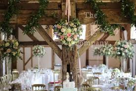 wedding flowers surrey surrey wedding flowers surrey wedding florist the flower