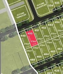 Quad Plex Plans Land Archive Ecco Ripley